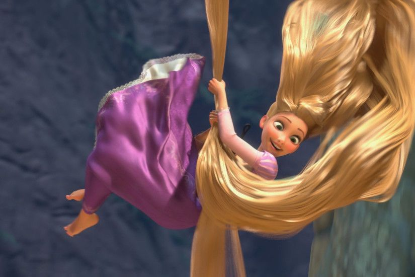 Rapunzel of Disney Princesses images Rapunzel - My Life Begin HD wallpaper  and background photos