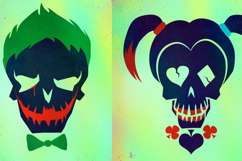 Download Joker And Harley Quinn HD Wallpapers & Widescreens from our given  resolutions for free. We have the best collection of Cartoon HD wallpap…