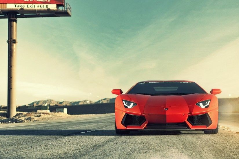 9. lamborghini-wallpaper9-600x338