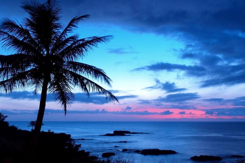 hawaii wallpaper 1 ...