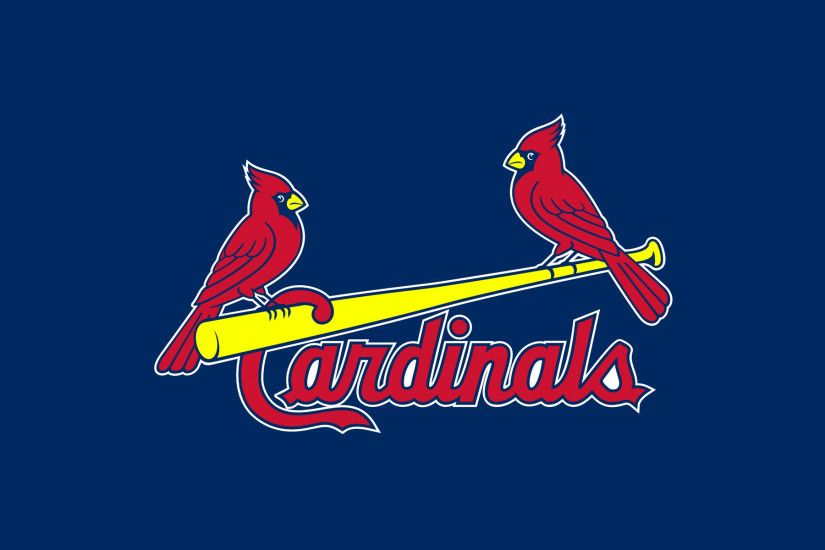 st louis cardinals wallpaper 5181