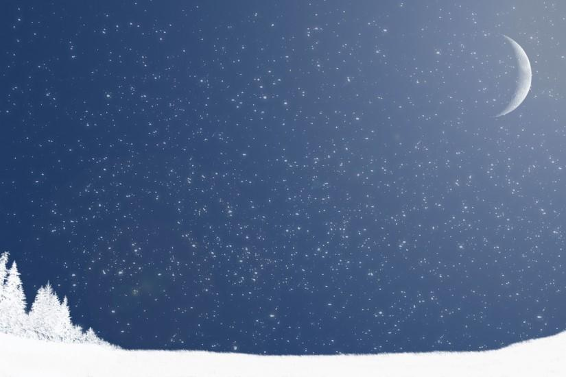 new winter backgrounds 1920x1200