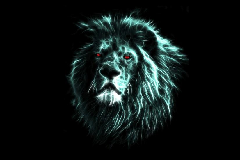 2048x2048 White Lion Ipad Air Hd 4k Wallpapers Images: Lion Wallpaper ·① Download Free Beautiful Full HD