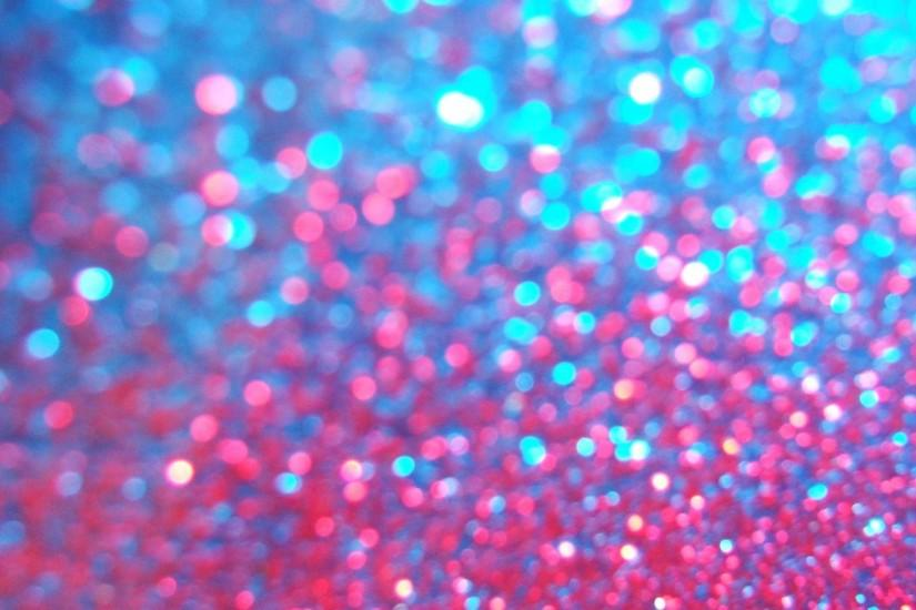 gorgerous pink glitter background 1920x1200 for iphone 7