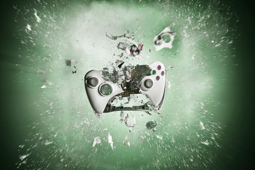 download free cool gaming backgrounds 1920x1080