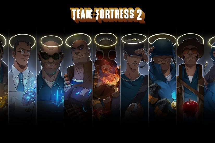 team fortress 2 wallpaper 1920x1080 photos