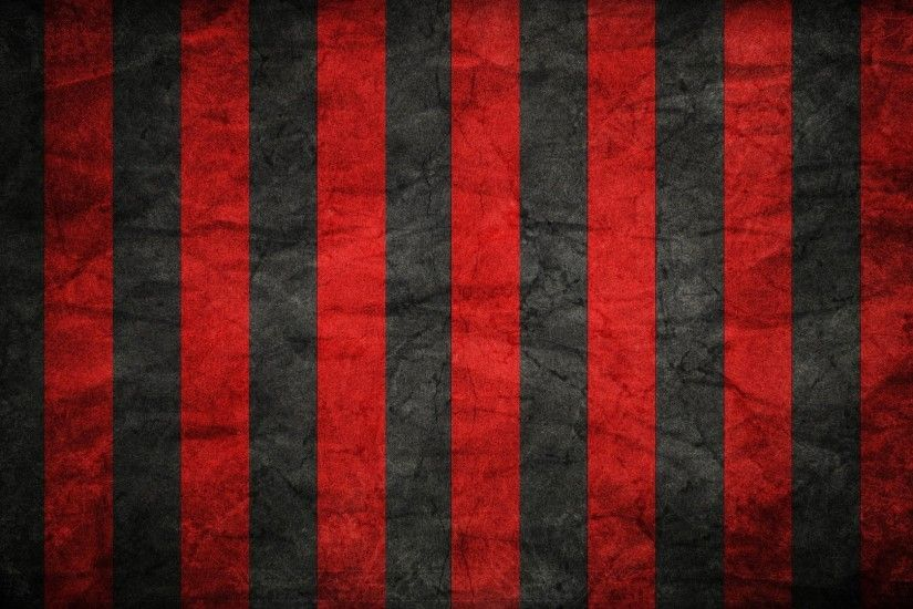 Black and red stripes Abstract HD desktop wallpaper, Stripe wallpaper -  Abstract no.