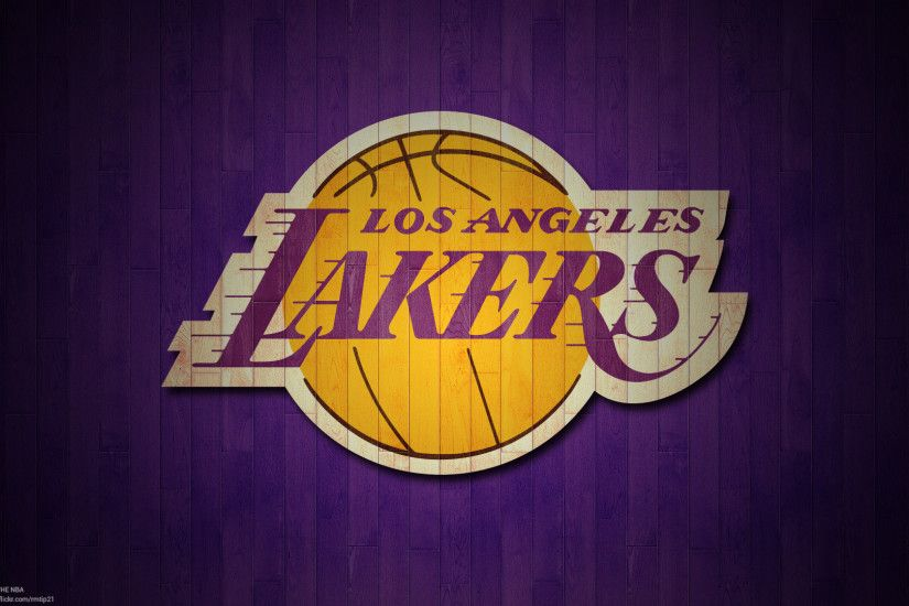 1920x1200 Lakers logo wallpapers HD.