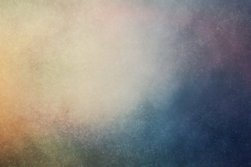 textures background hq wallpaper dust
