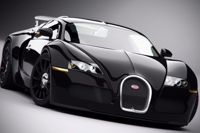 Nothing found for Bugatti Veyron On A Black Background Wallpaper .