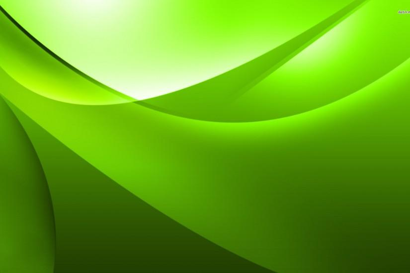 Green Abstract Wallpapers High Quality Resolution All Wallpaper Desktop  1920x1200 px 119.62 KB 3d & abstract