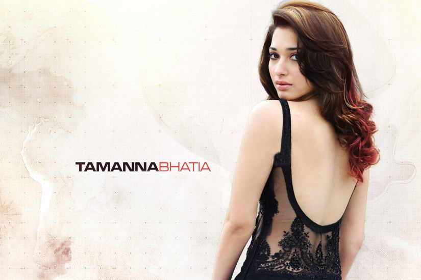 tamanna bhatia wallpapers free download