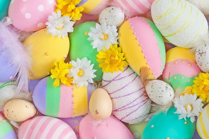 new easter wallpaper 2880x1620 for windows 7