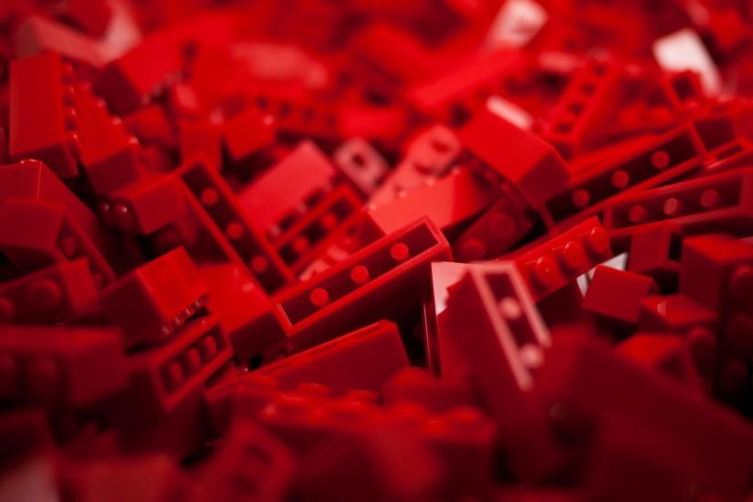download lego wallpaper 2880x1800 notebook