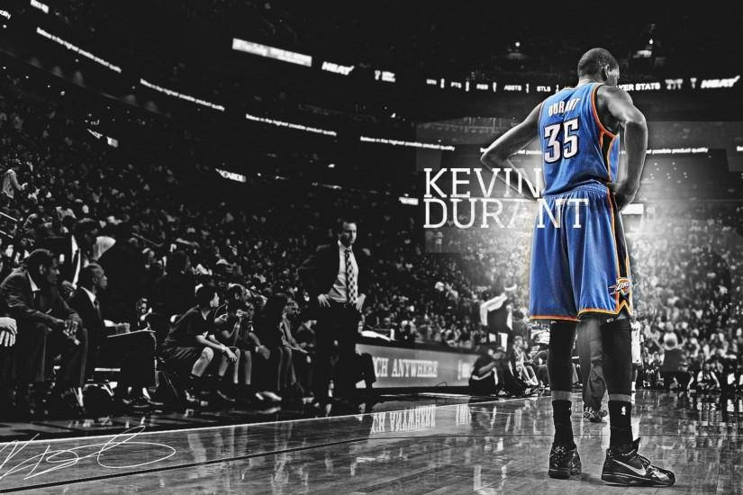 kevin durant wallpaper 1920x1200 download