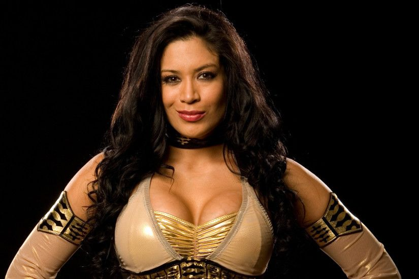 Melina Perez Wwe Wallpaper - http://backgroundwallpaperpics.com/melina-perez