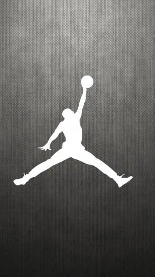 large michael jordan wallpaper 1080x1920