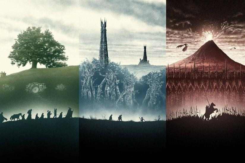 download free lotr wallpaper 2559x1599