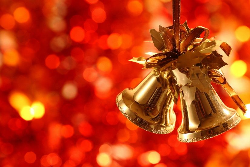 Christmas, Bell, Wallpaper, Desktop, Background, YIhlih, Desktop Images,  Mac Desktop Images, Apple, 1920×1200 Wallpaper HD