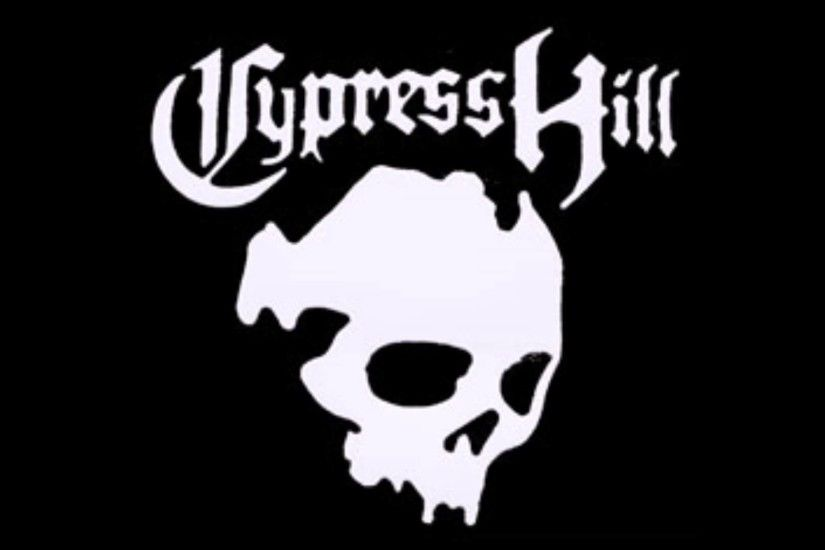 132 best CYPRESS HILL images on Pinterest | Cypress hill, Chicano .