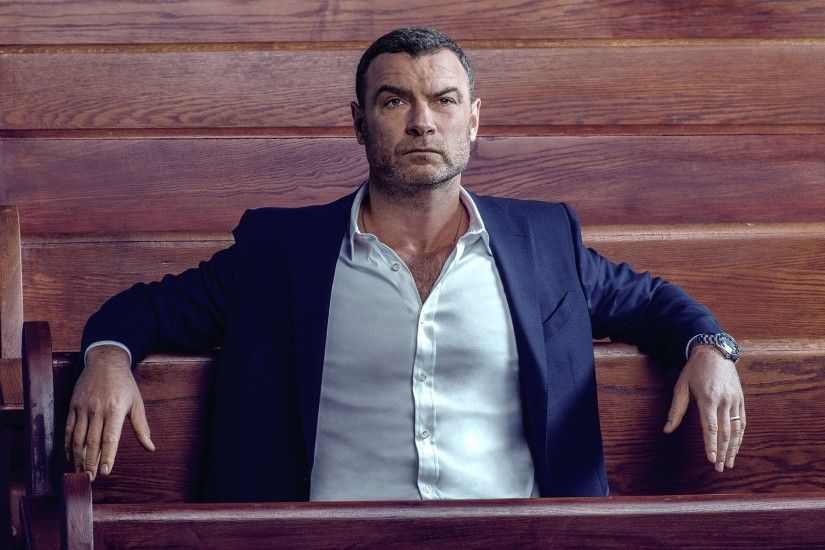 Ray Donovan Source: Keys: ray donovan, television, wallpaper, wallpapers.  Submitted Anonymously 1 year ago