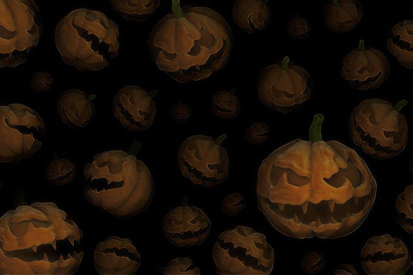 ... Scary Happy Halloween 2015 Images, Backgrounds, Wallpapers, Ideas .