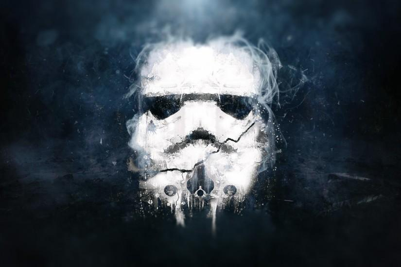 amazing stormtrooper wallpaper 1920x1080