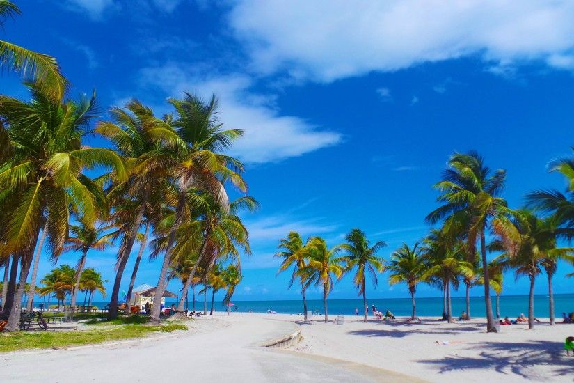 miami-best-beaches-crandon-kara-franker