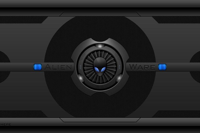 Red alienware wallpaper alienware desktop backgrounds alienware fx themes 1600900 alienware wallpapers 19201200 38 voltagebd Choice Image