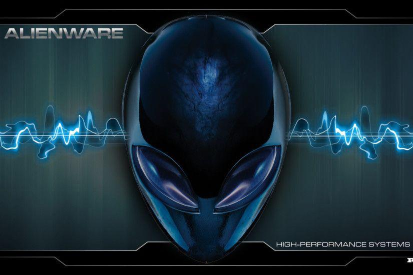 Red alienware wallpaper red alienware desktop wallpaper voltagebd Choice Image