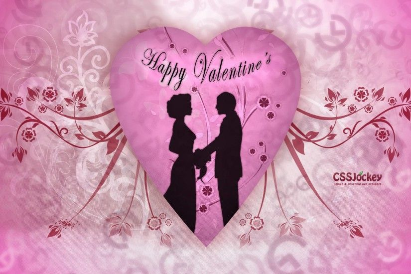 Valentine Images For Lovers HD Wallpapers