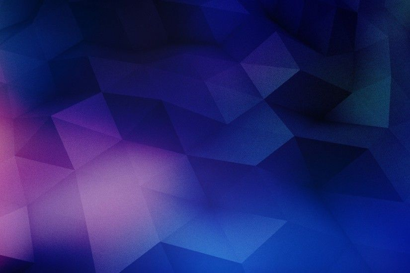 Geometry Backgrounds For Powerpoint Wallpaper #6576