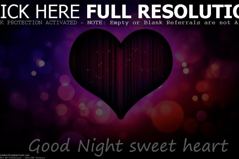 Good Night Images With Love Quotes Good Night Images Download