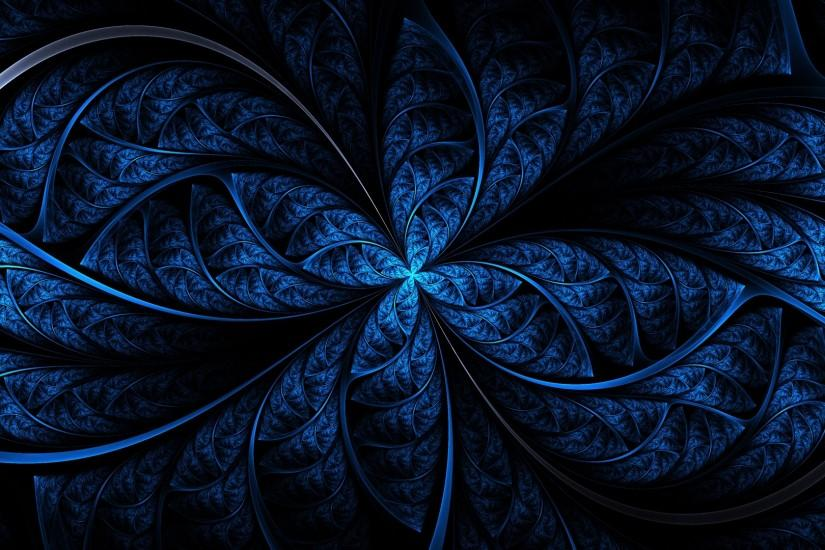 Blue 1920x1080 wallpapers HD free - 453358