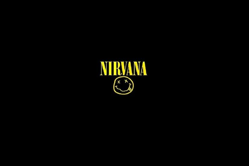 Nirvana Wallpaper Hd Widescreen 11 HD Wallpapers | aduphoto.com