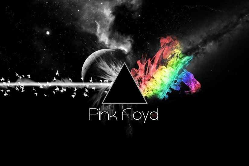 HD Wallpaper | Background ID:36680. 1920x1200 Music Pink Floyd