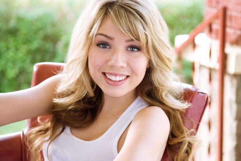 2560x1600 Wallpaper jennette mccurdy, actress, smile, blonde