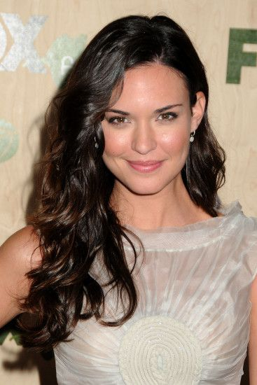 ☼ Odette Annable #Celebrities | Odette Annable | Pinterest | Odette annable  and Celebrity