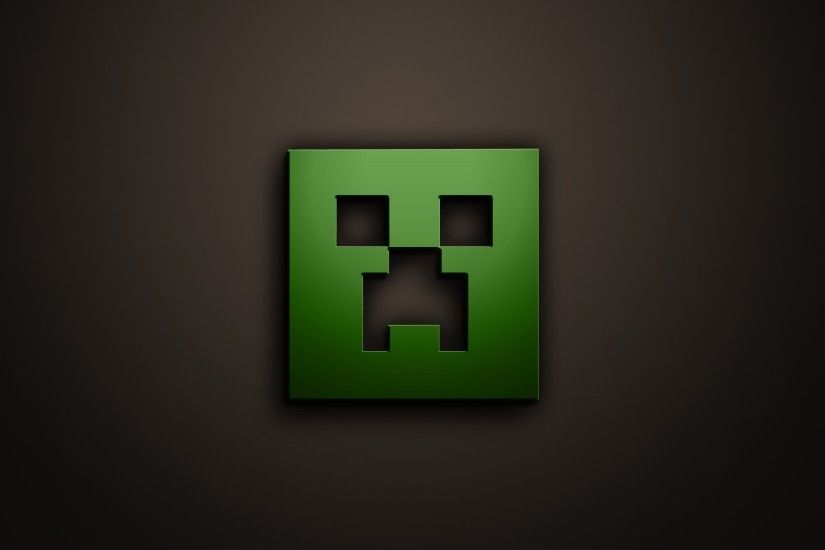 minecraft widescreen backgrounds