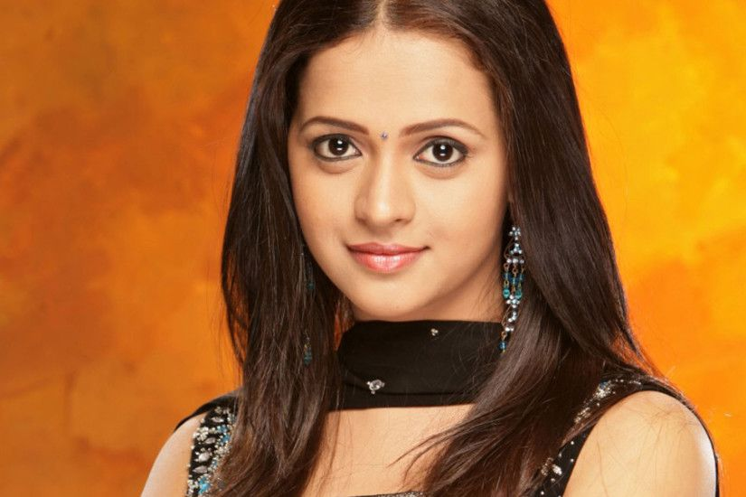 Bhavana Wallpapers High Resolution 3