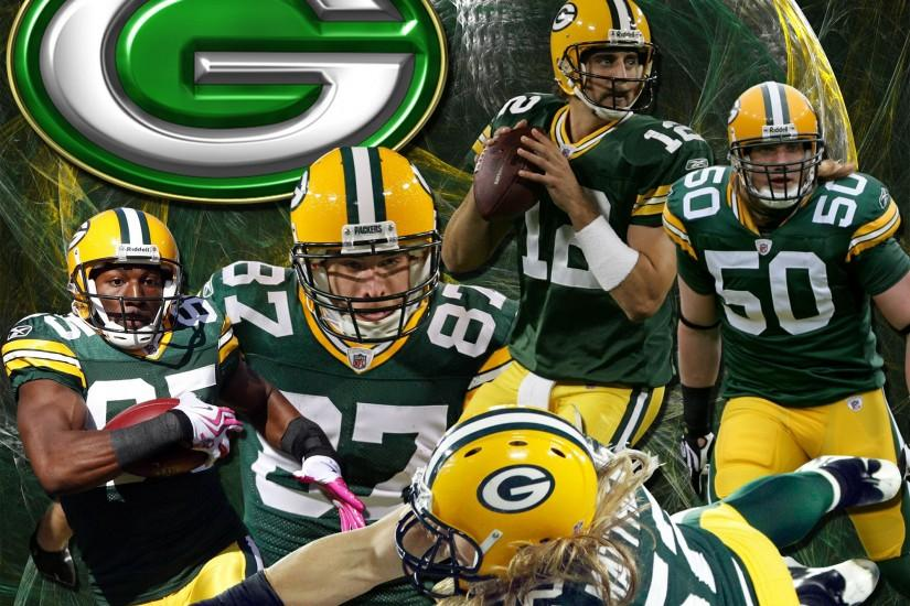 amazing packers wallpaper 2000x2000