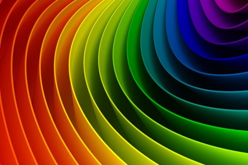 ... Cool Colorful Wallpapers cool color backgrounds wallpaper 2