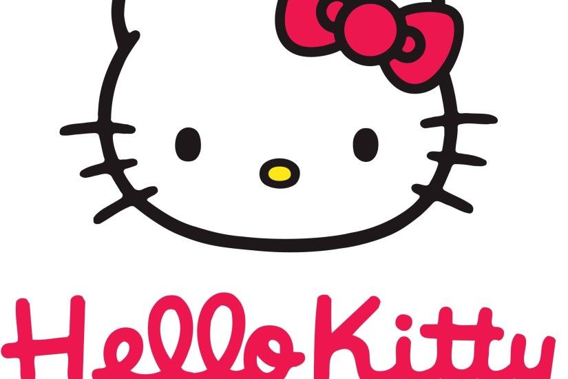Hello Kitty Wallpapers And Screensavers Wallpapertag