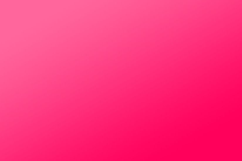 ... Pink background HD Wallpaper 2560x1600