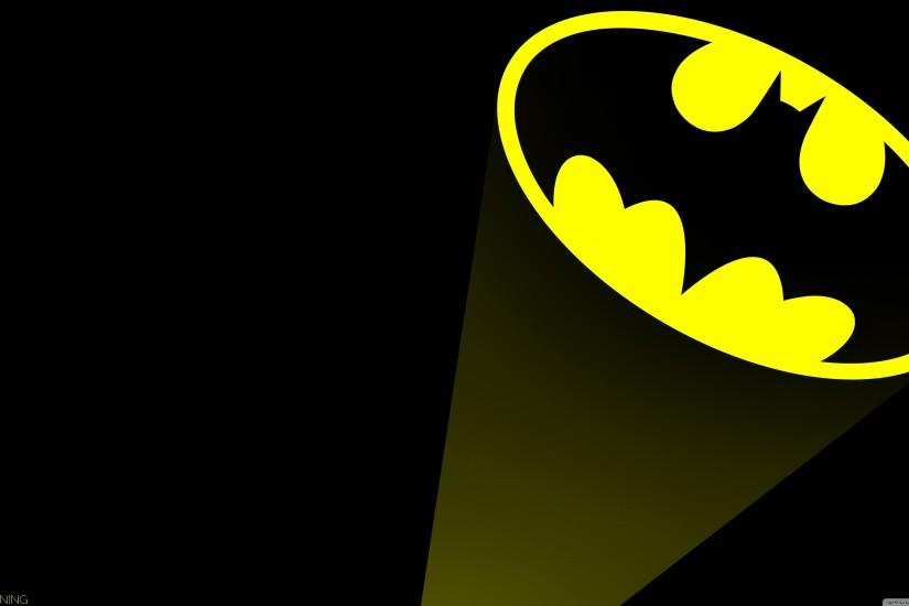 batman wallpaper 3840x2160 download