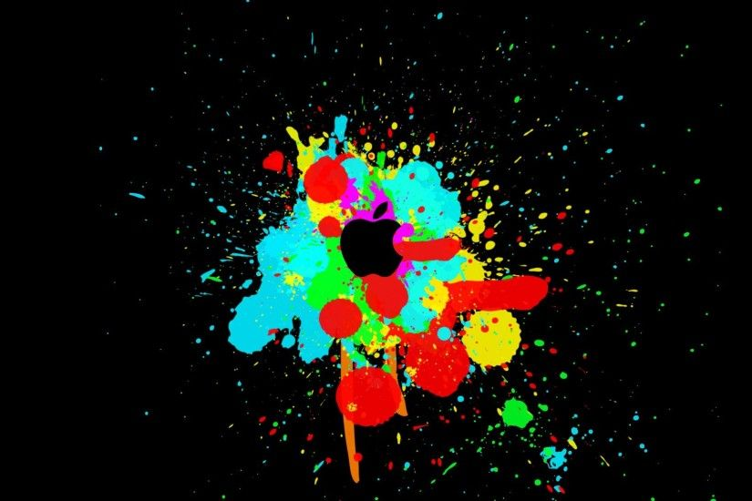black splatter paint wallpaper backgrounds - photo #5. 123FreeVectors  Download Stock Graphics Background
