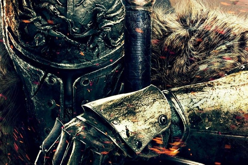 ... Dark Souls II Wallpaper and Background | 1600x900 | ID:389099 ...