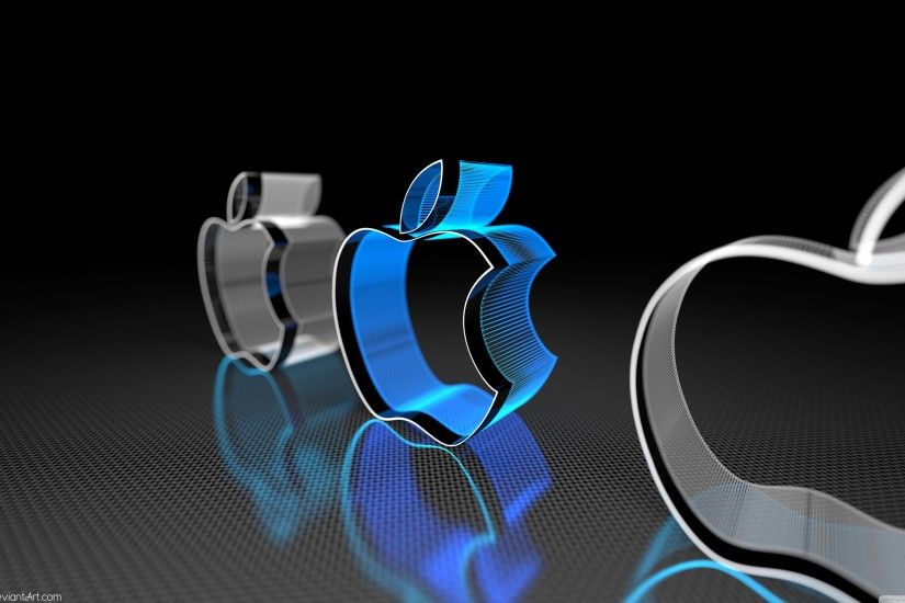 ... Apple Carbon Design Dario999 HD desktop wallpaper High.