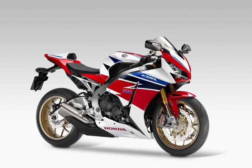 Honda CBR1000RR wallpapers for android