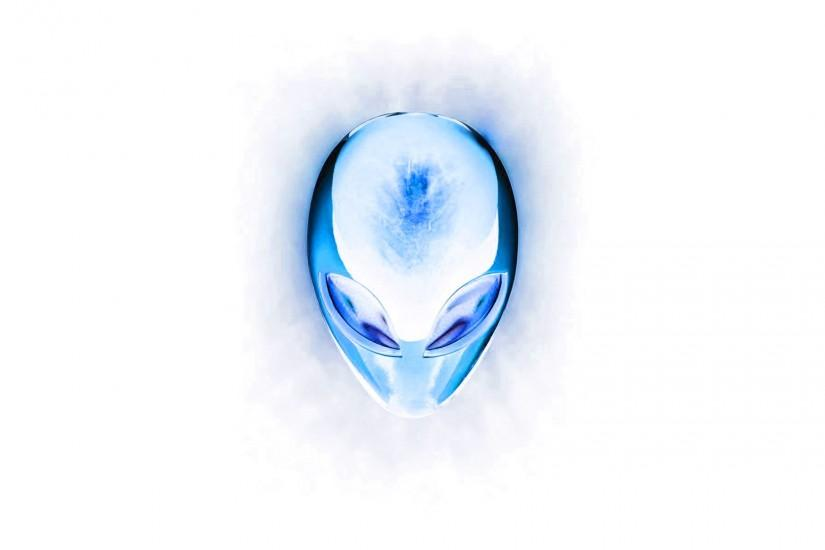 beautiful alienware wallpaper 1920x1200 for ios
